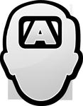 AdamTheTech Logo